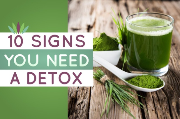 10-signs-you-need-a-detox-V2