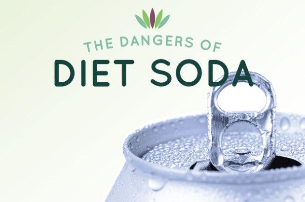 110_dietsoda_danger1