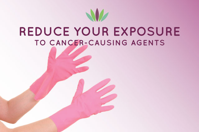 110_reduce_exposure_cancer