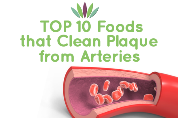 1493345387891-10-foods-that-unclog-arteries-and-prevent-heart-attacks-graphic-3