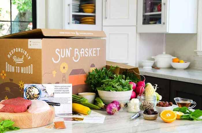 box-in-kitchen-2
