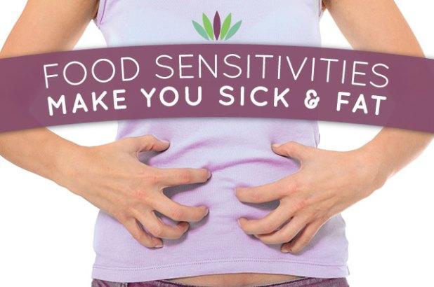 Food-Sensitivities-make-your-fat-and-sick1