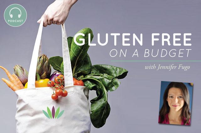 Gluten-free-on-a-budget-with-Jennifer-Fugo