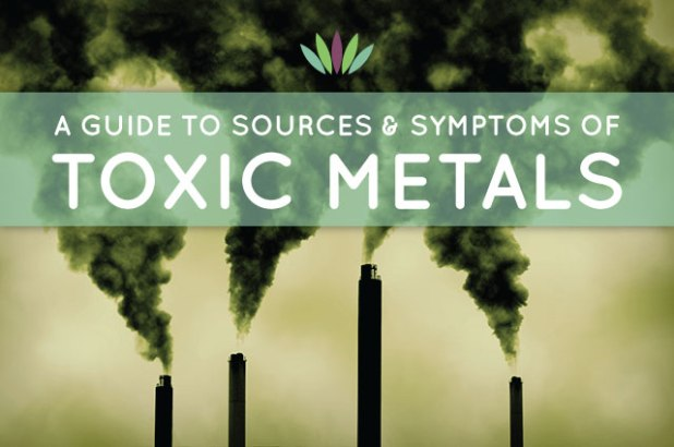 Guide-to-Sources-and-Symtpoms-of-Toxic-Metals1