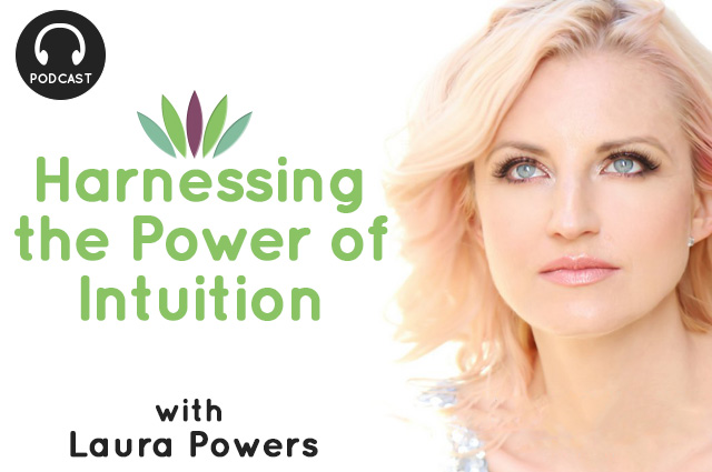 Laura-Powers-podcast-main-graphic-1