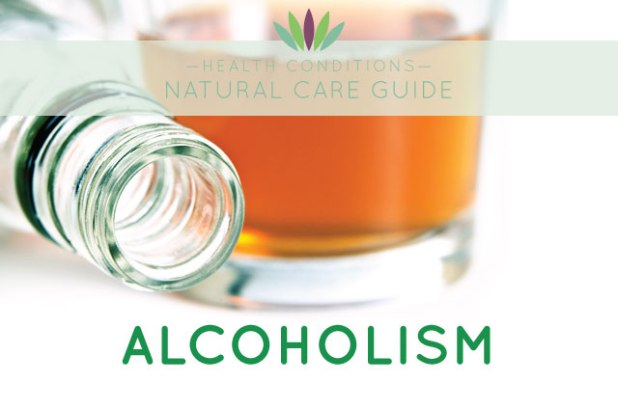 liveto110_wendymyers_healthconditions_naturalcareguide_alcoholism1 (1)