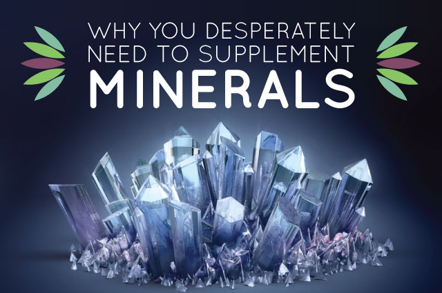 need-to-supplement-minerals_maingraphic