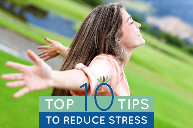Top-10-Tips-to-reduce-Stress