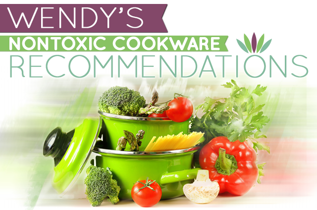 Wendys-Nontoxic-Cookware-Recommendations-graphic