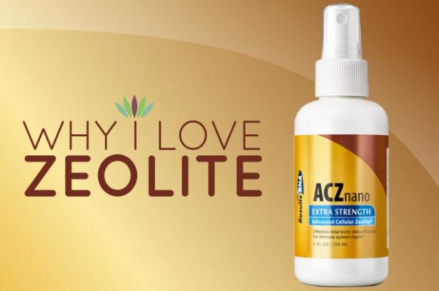 Why-i-Love-Zeolite1