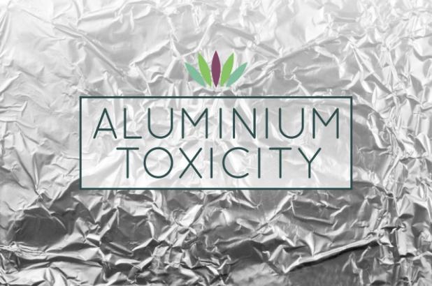 Aluminium-Toxicity