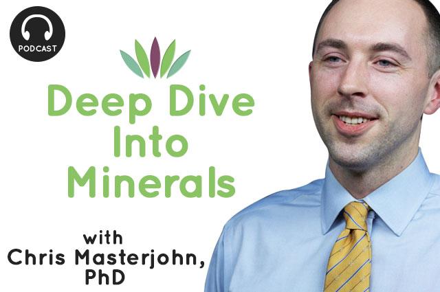Chris-Masterjohn-podcast-main-graphic