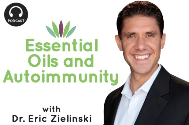 Dr.-Eric-Zielinski-podcast-main-graphic