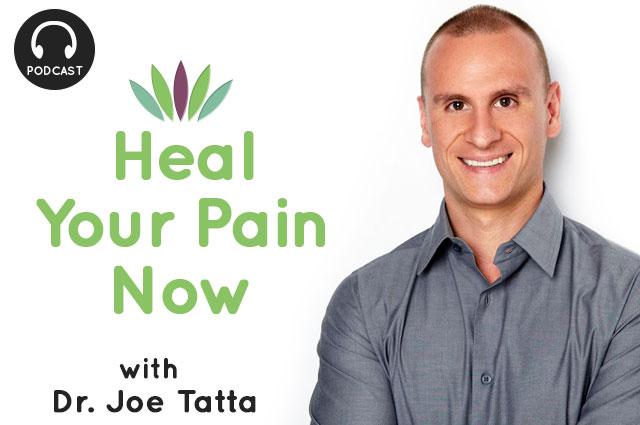 Dr.-Joe-Tatta-podcast-main-graphic