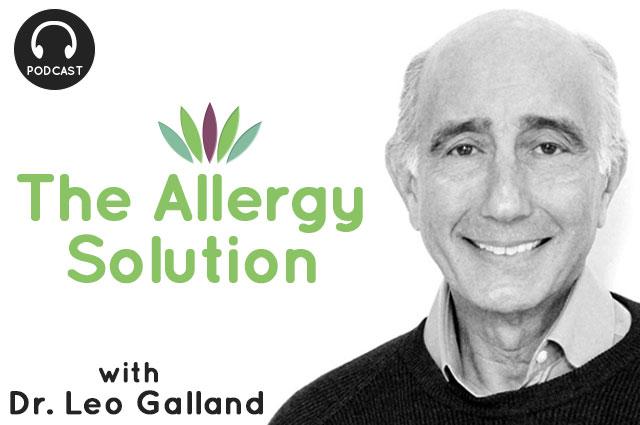 Dr.-Leo-Galland-podcast-main-graphic