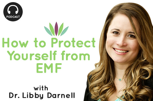 Dr.-Libby-Darnell-podcast-main-graphic