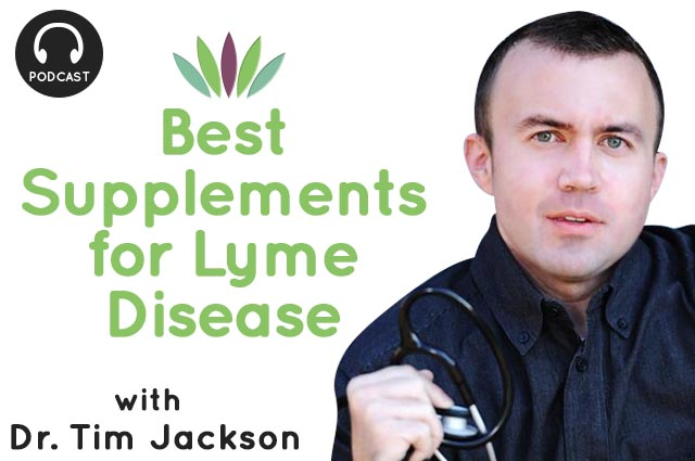 Dr.-Tim-Jackson-podcast-main-graphic-1