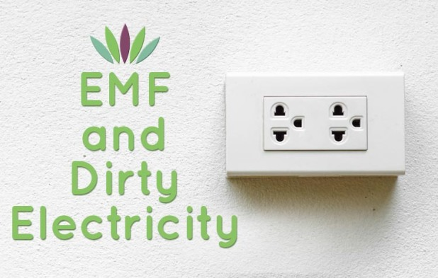 EMF-and-Dirty-Electricity-750X478