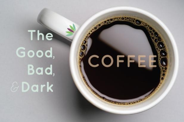 liveto110_wendymyers_coffee_goodbaddark1