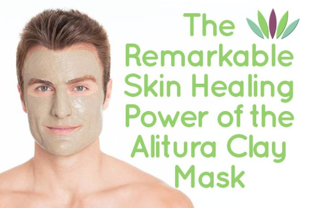 The-Remarkable-Skin-Healing-Power-Of-the-Alitura-Clay-Mask-main-graphic