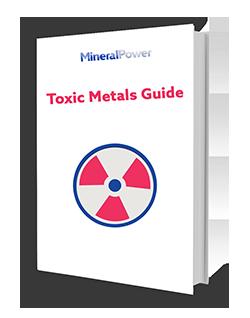 Toxic-Metals-3d-ebook-1