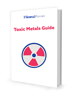 Toxic-Metals-3d-ebook-1