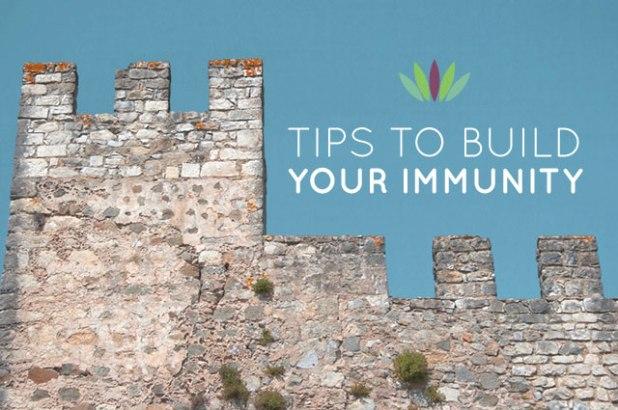 110_immunity