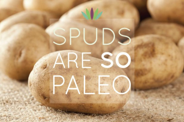 110_spuds_potatoes_paleo1
