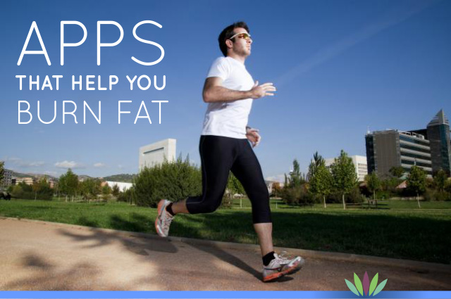 Apps-that-can-help-you-burn-fat-2