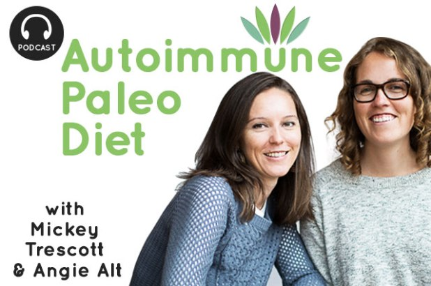 Autoimmune-Paleo-Diet-main-graphic-1