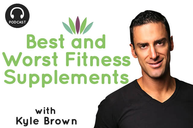 Best-and-Worst-Fitness-Supplements-main-graphic-1