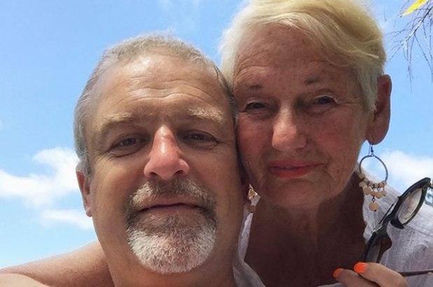 David-and-Margie-Slinger-image