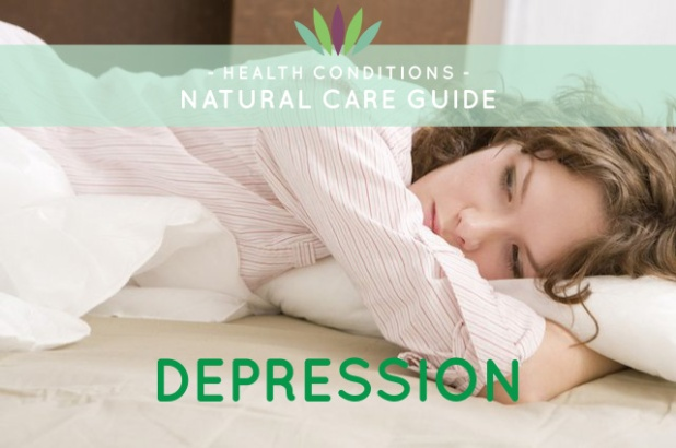 Depression-Health-Condition-V2