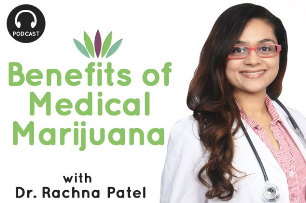 Dr.-Rachna-Patel-podcast-main-graphic