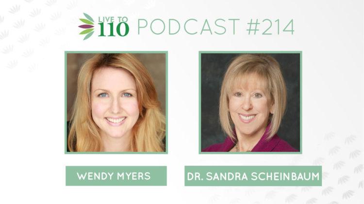 Dr.-Sandra-Scheinbaum-podcast-214-750x422