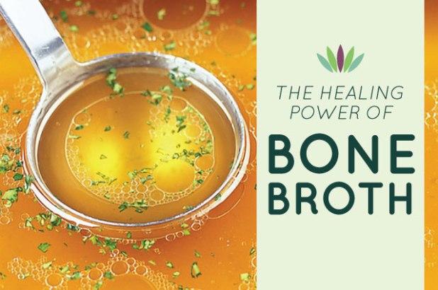 Healing-Power-of-Bone-Broth3