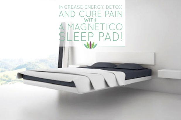 Increase-Energy-Detox-and-Cure-Pain-with-a-Magnetico-Sleep-Pad
