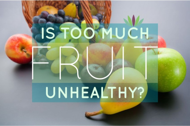 Is-too-much-fruit-unhealthy1
