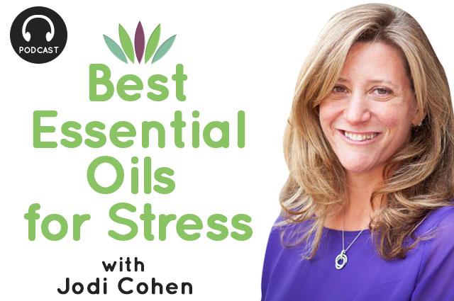 Jodi-Cohen-podcast-main-graphic
