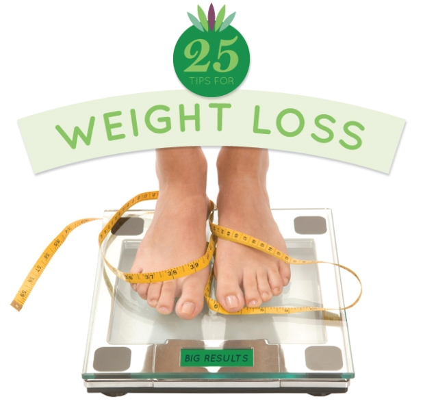 liveto110_health_blog_weightloss_25tips_bigresults21