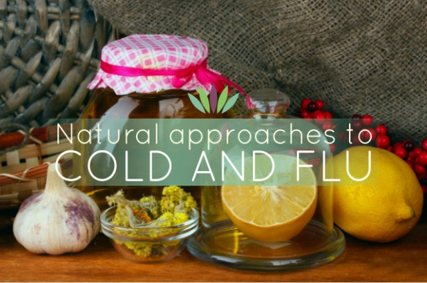 Natural-approaches-to-Cold-and-Flu