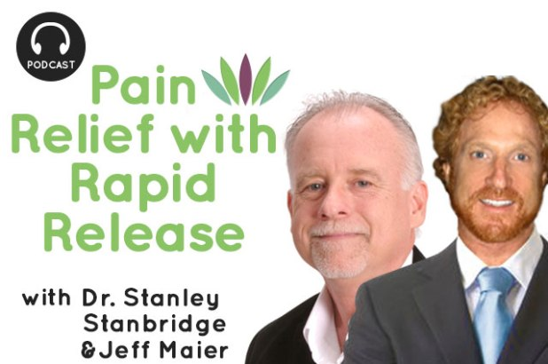 Pain-Reduction-through-Rapid-Release-Stanley-Stanbridge-Jeff-Maier