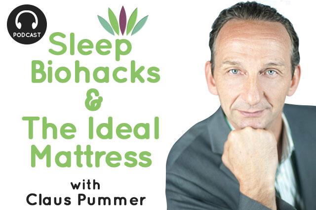 Sleep-Biohacks-The-Ideal-Mattress