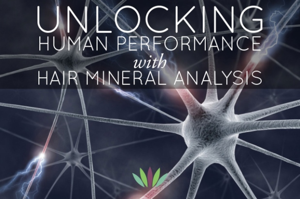 Unlocking-Human-Performance-with-Hair-Mineral-Analysis1