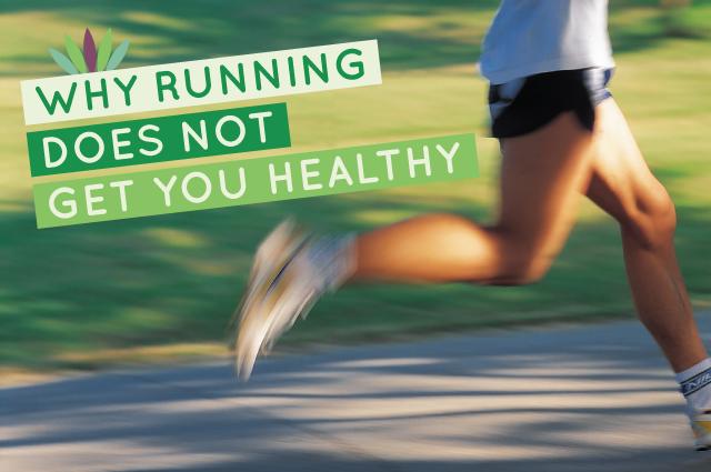 110_running_unhealthy