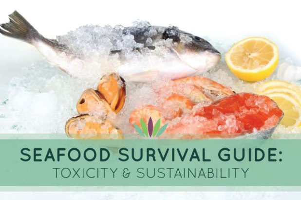110_seafood_toxicity1