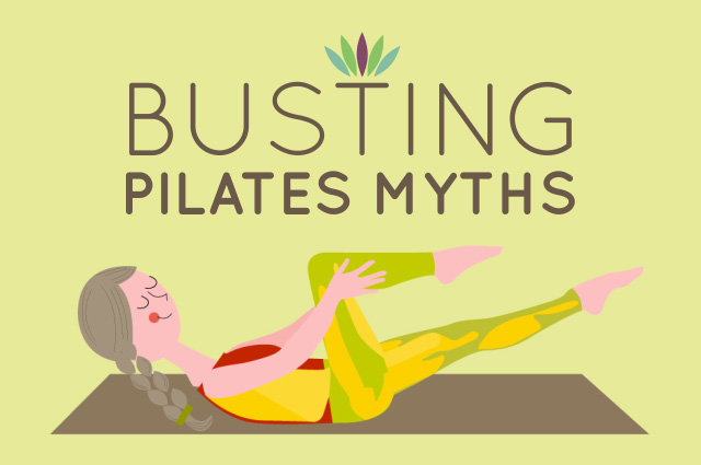 Busting-Pilates-Myths