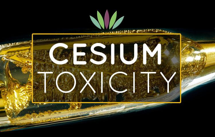 CESIUM-TOXICITY-750X478