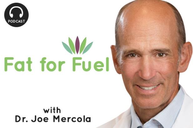 Dr.-Joe-Mercola-podcast-main-graphic-1