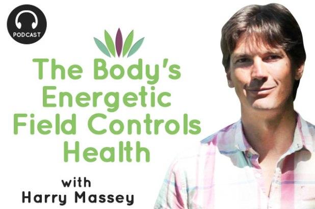 Harry-Massey-podcast-main-graphic-1